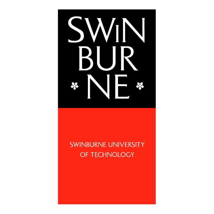 free vector Swinburne university of technology 2