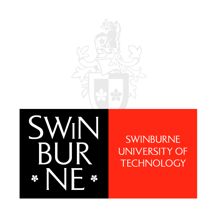 free vector Swinburne university of technology 6