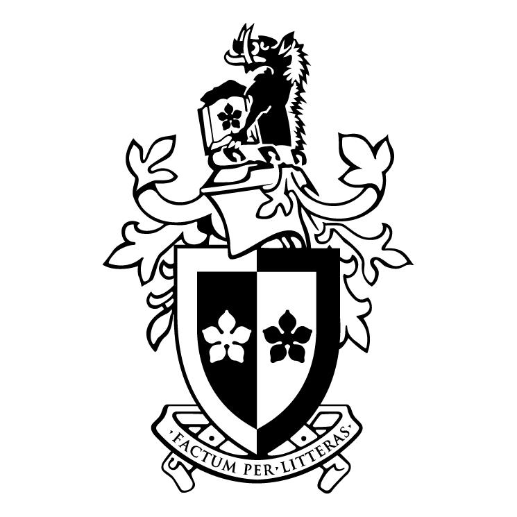 free vector Swinburne university of technology