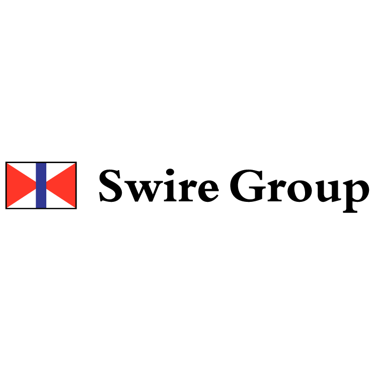 free vector Swire group