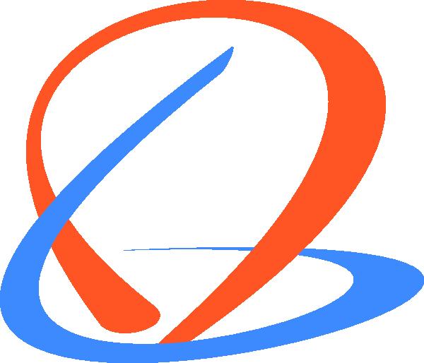 clipart for logo design - photo #13