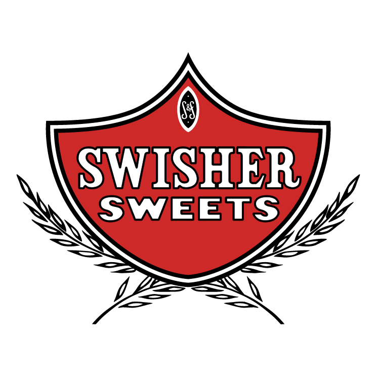 free vector Swisher sweet 0