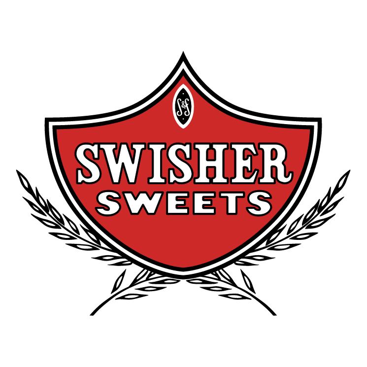 free vector Swisher sweet 0