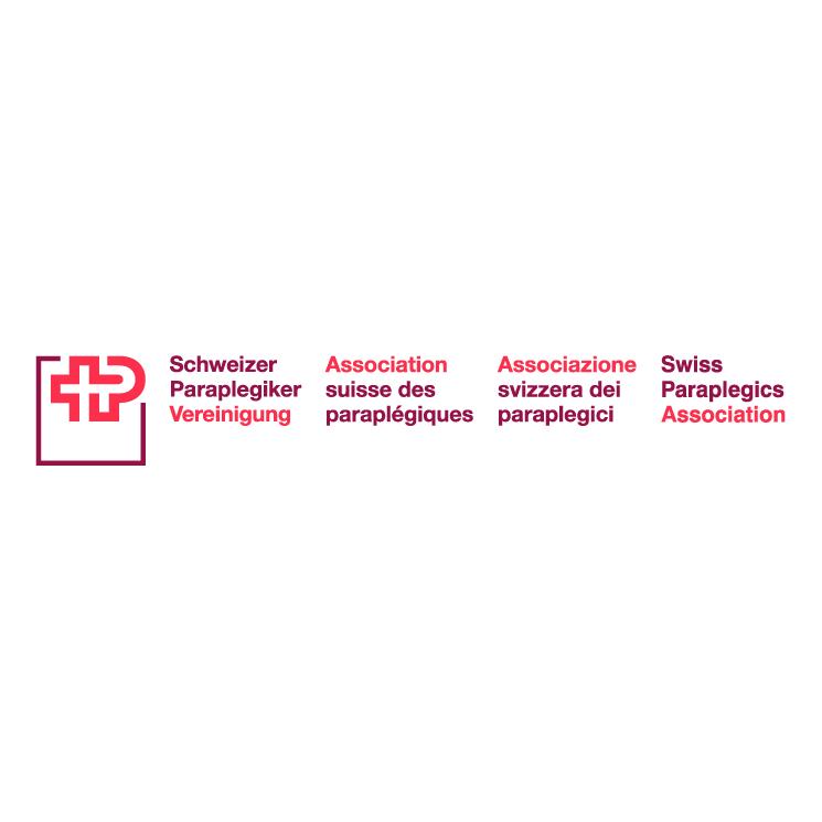 free vector Swiss paraplegics association