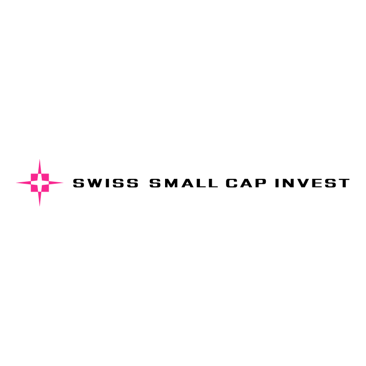free vector Swiss small cap invest