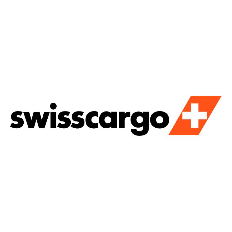 free vector Swisscargo