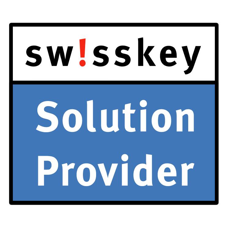 free vector Swisskey 0