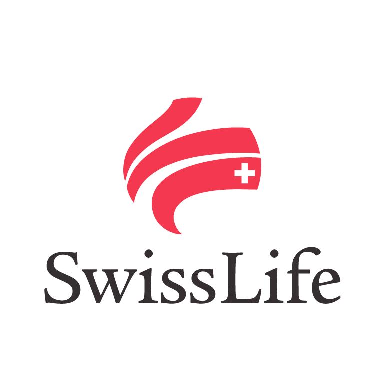 free vector Swisslife