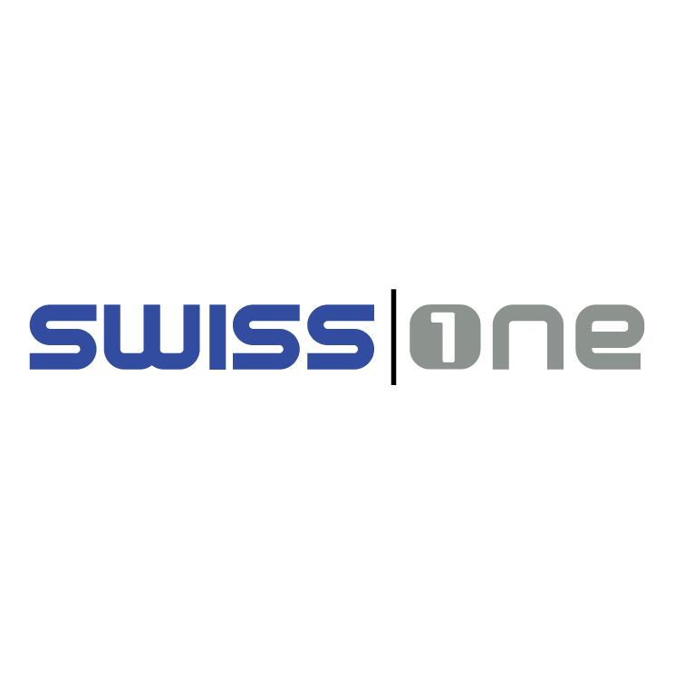 free vector Swissone ag