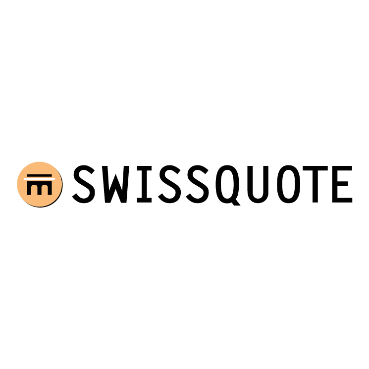 free vector Swissquote