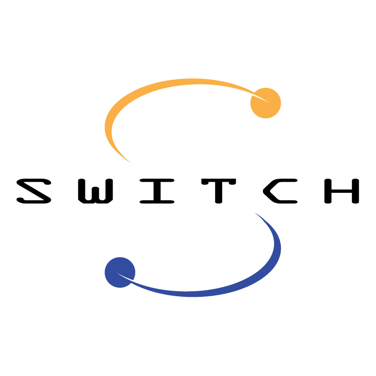 free vector Switch 0