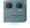 free vector Switch Cisco 4500 clip art