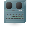 free vector Switch Cisco 4500 clip art