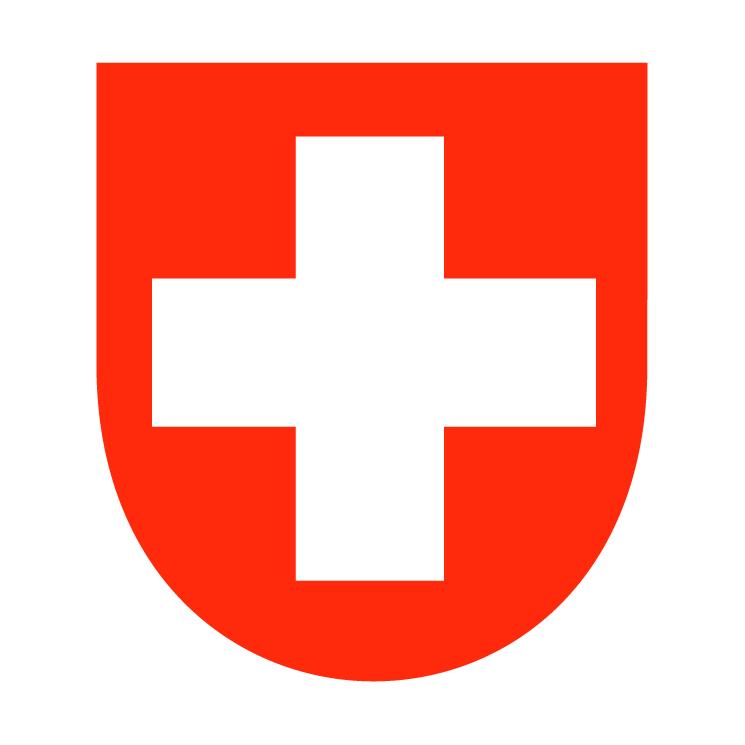 free vector Switzerland