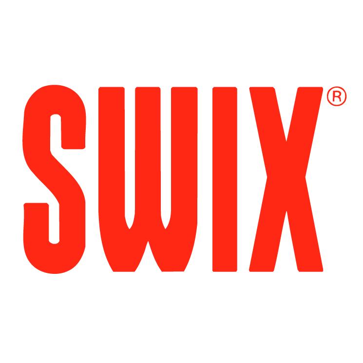free vector Swix 0