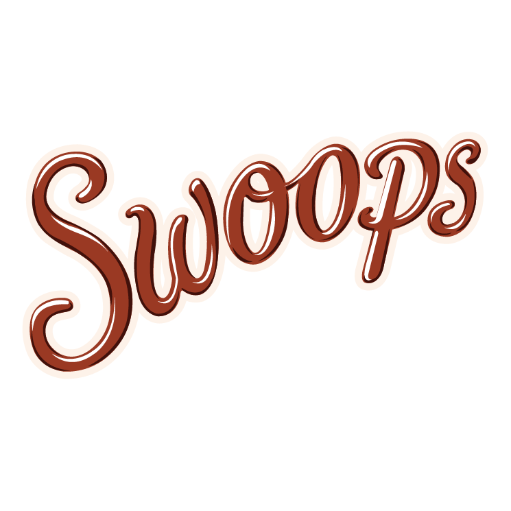 free vector Swoops