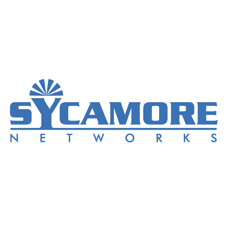 free vector Sycamore networks