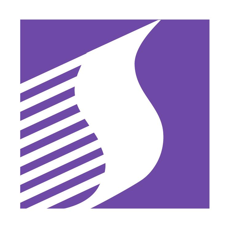 free vector Sycard technology