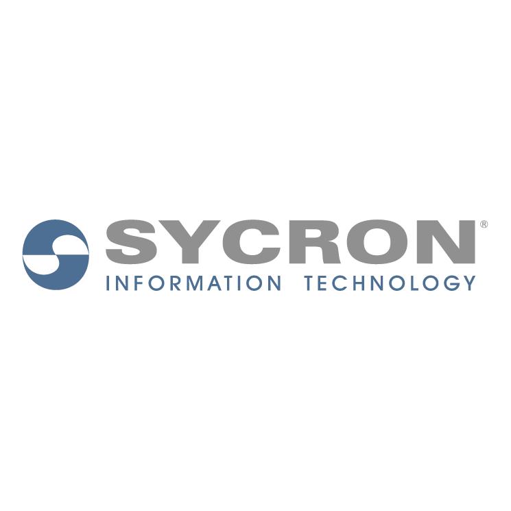 free vector Sycron