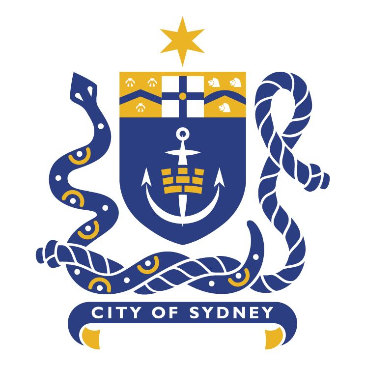 free vector Sydney