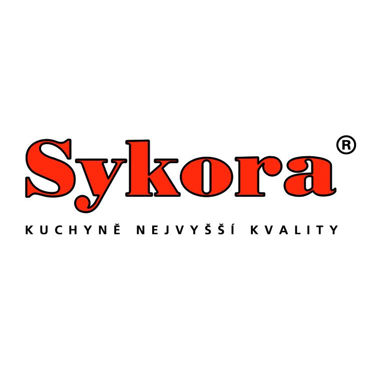 free vector Sykora