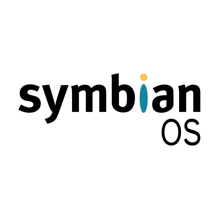 free vector Symbian os