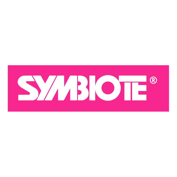 free vector Symbiote