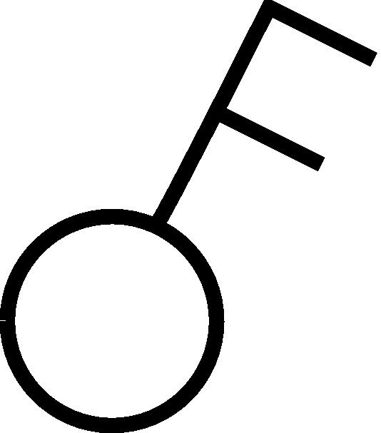 symbol circuit breaker two pole clip art  109711  free svg