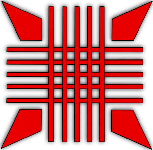 free vector Symbol clip art