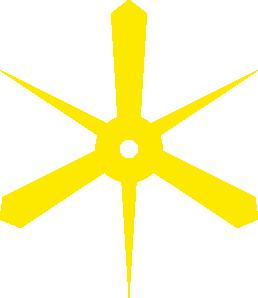 free vector Symbol Of Kyoto Abbreviated clip art