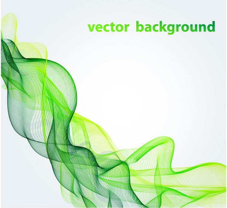 Symphony smoke vector Free Vector / 4Vector