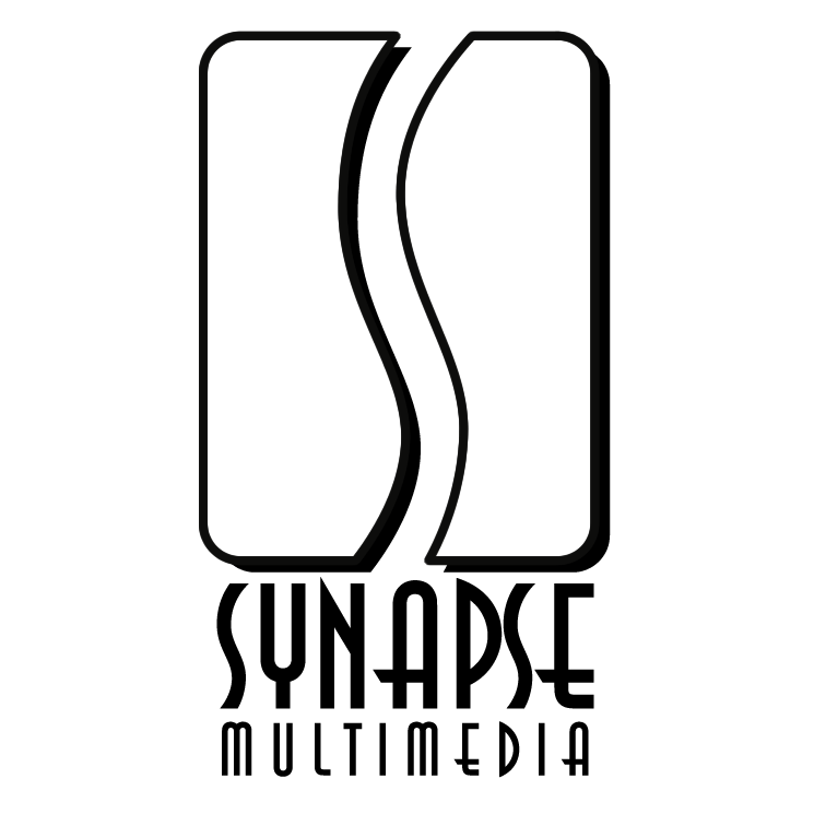 free vector Synapse multimedia 0
