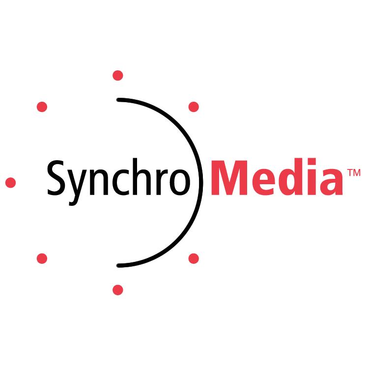 free vector Synchromedia