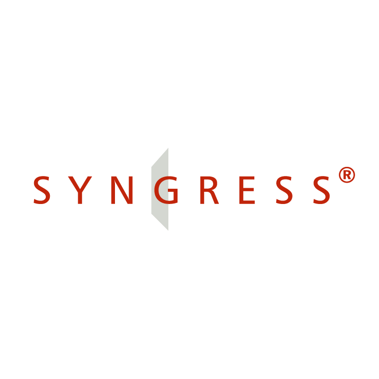 free vector Syngress 1