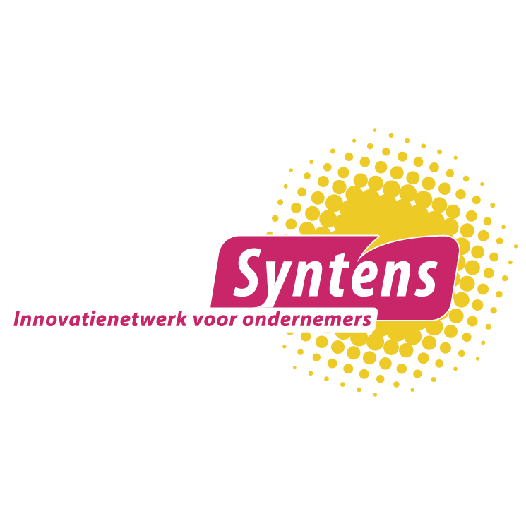 free vector Syntens