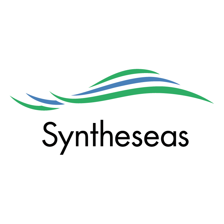 free vector Syntheseas