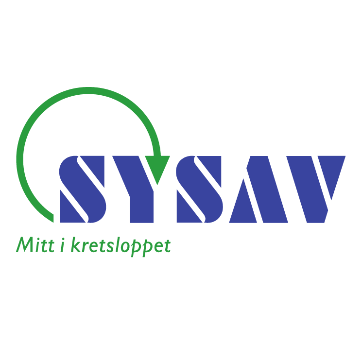 free vector Sysav