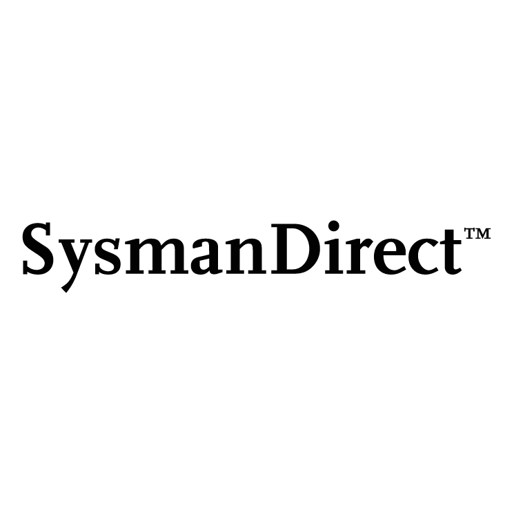 free vector Sysmandirect