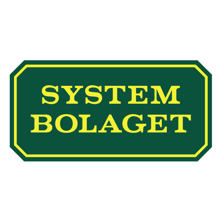 free vector System bolaget