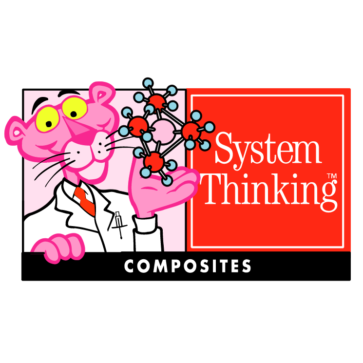 free vector System thinking