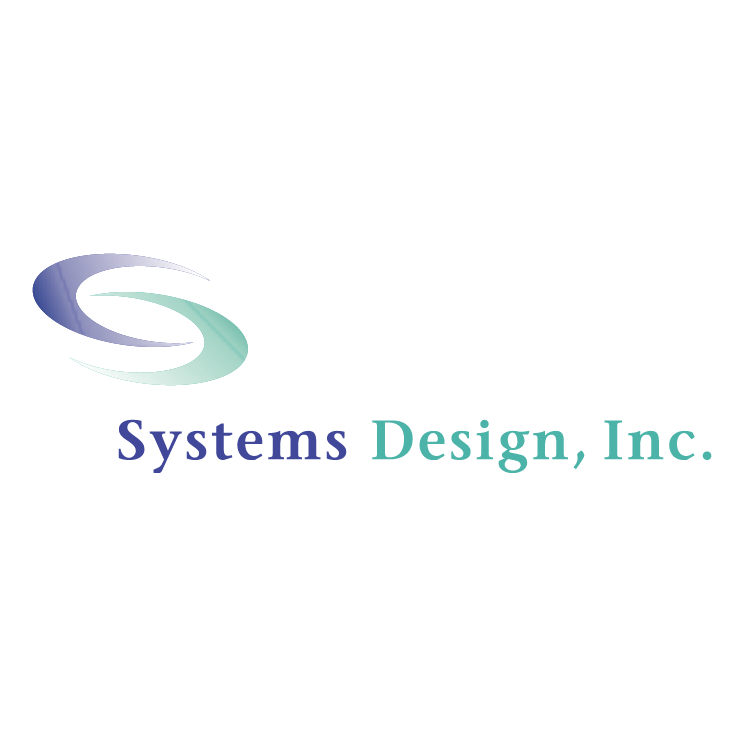 free vector Systems design