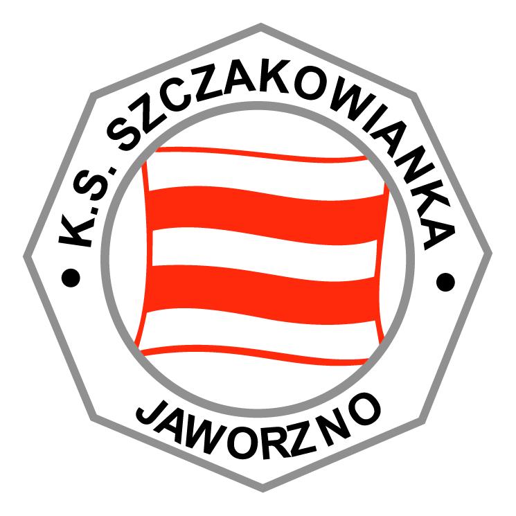 free vector Szczakowianka jaworzno
