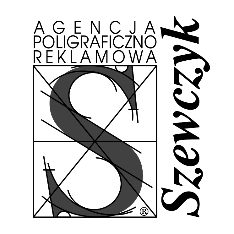 free vector Szewczyk