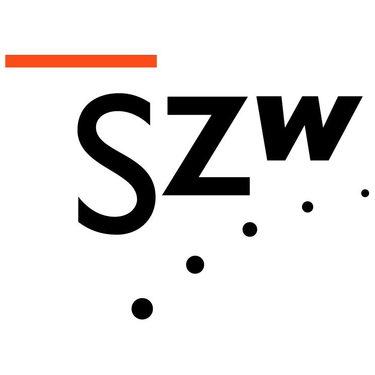 free vector Szw