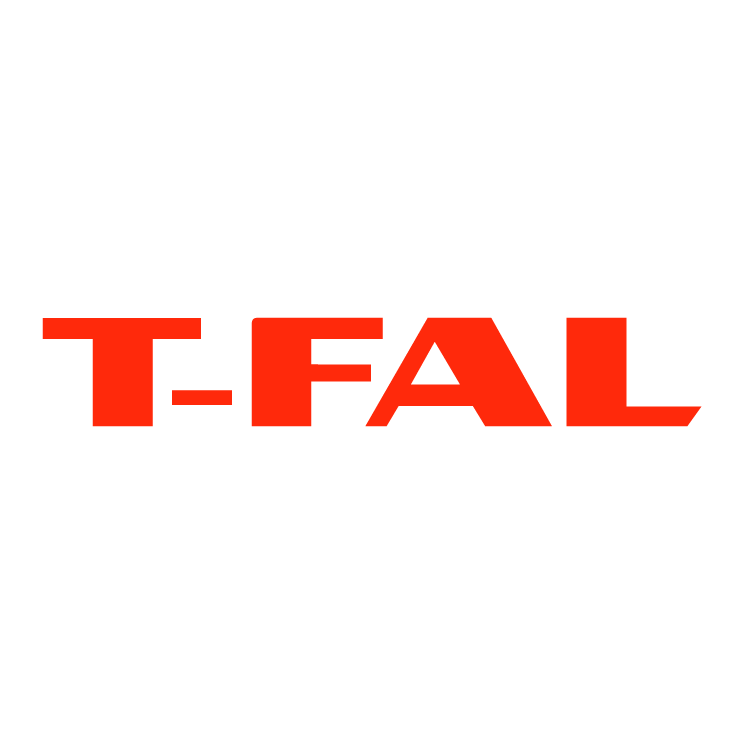 Dnload Georgeous The Beatles: T Fal Free Vector / 4Vector