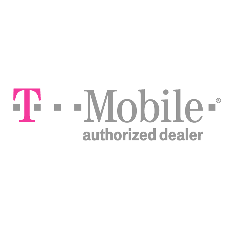 free vector T mobile 1
