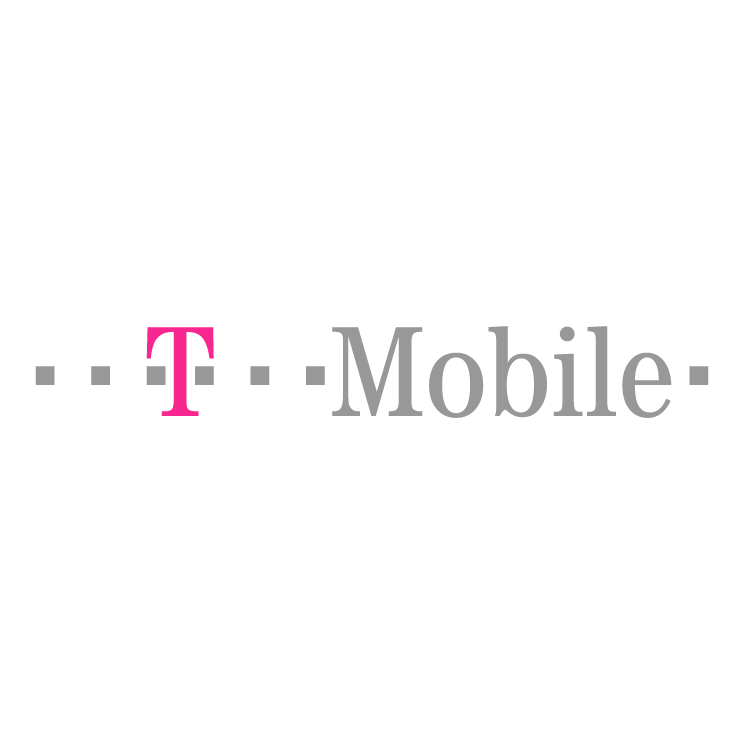 free vector T mobile