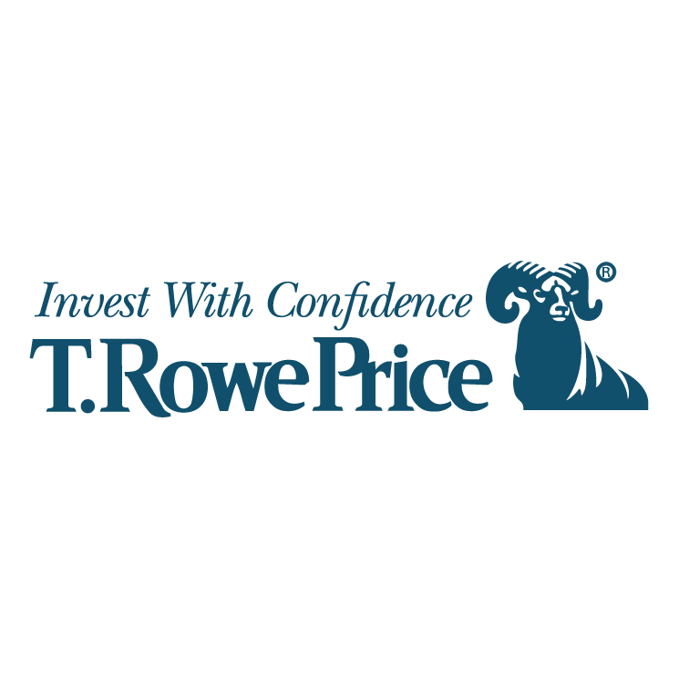 free-vector-t-rowe-price-0_062927_t-rowe-price-0.png