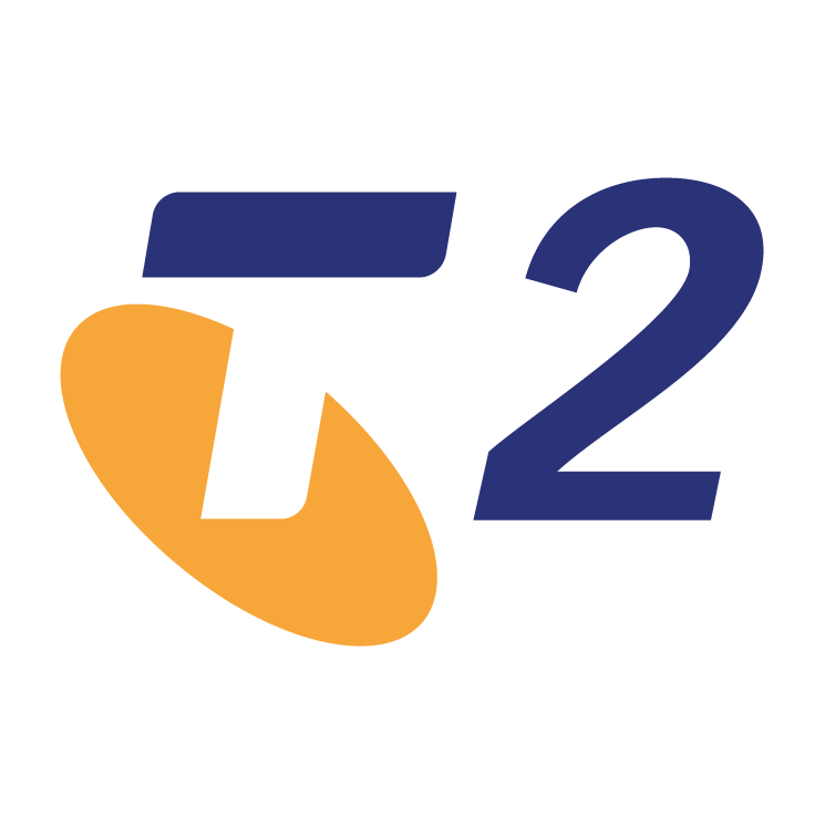 free vector T2