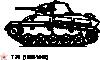 free vector T70 clip art